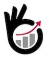Online-Kongress Logo