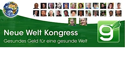 Neue Welt Online-Kongress