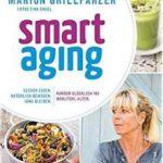 smart-aging anti-aging-food