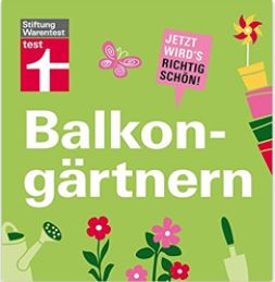 Folko Kullmann Online-Kongress