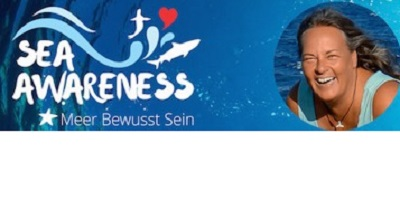 Sea Awareness Online Kongress