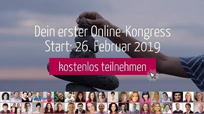 Sichtbarkeit im Business Online-Kongress | Effektives Marketing mit einem Online-Kongress