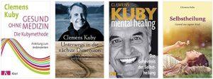 Freude am Sein Online-Kongress Clemens Kuby