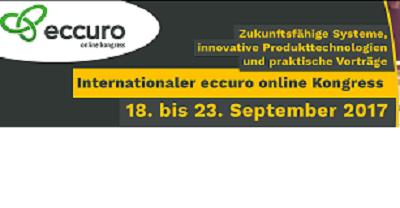 Eccuro Online-Kongress   Hausbau neu gedacht