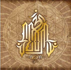 SEOM Spirit CD Musik