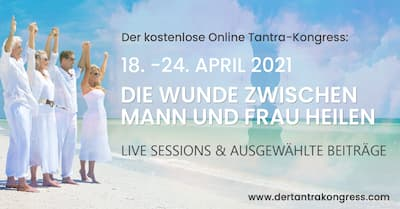 Tantra Online-Kogress
