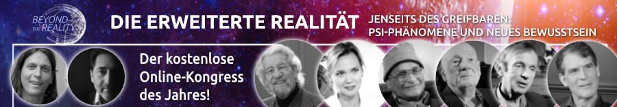 Erweiterte Realitaet Online-Kongress Banner2