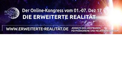 Erweiterte Realitaet Online-Kongress