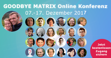 Goodbye Matrix Online-Konferenz