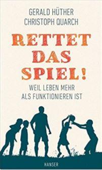 Gerald Hühter Online-Kongress