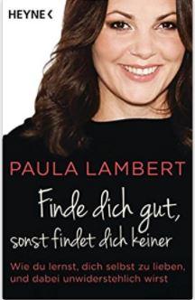 Paula Lambert Online-Kongress