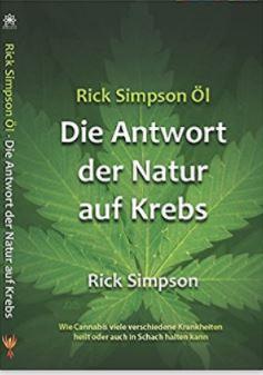 Rick Simpson Online-Kongress
