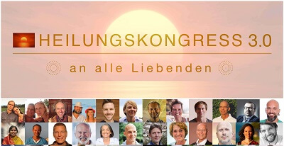 Heiluungskongress