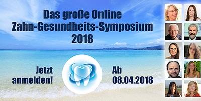 Zahn-Gesundheits-Symposium