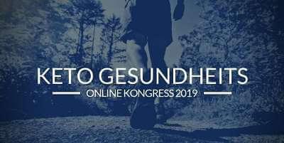 Keto Online-Kongress
