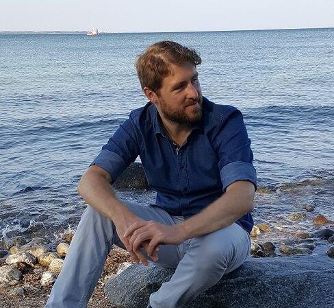 Profilbild Frank Eick