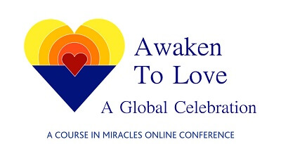 Awaken To Love Konferenz