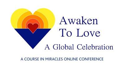 Awaken To Love Konferenz