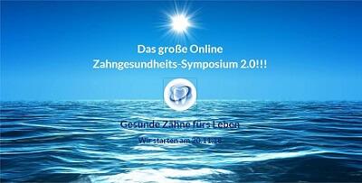 Zahngesundheits-Symposium 2.0