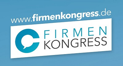 Firmenkongress Header
