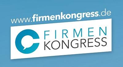 Firmenkongress Header