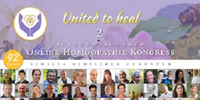 Homöopathie Online-Kongress