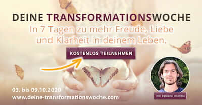 Deine-Transformationswoche   Selbsterkenntnis-Retreat