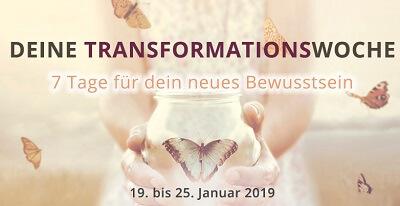 Deine-Transformationswoche | Selbsterkenntnis-Retreat