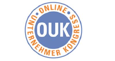 Unternehmer Online-Kongress