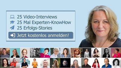 Online Business Experten Kongress