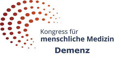 Demenz Online-Kongress | Prävention und Behandlung