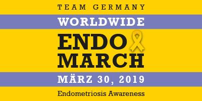 Endometriose Online-kongress
