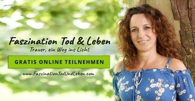 Faszination Tod & Leben Online-Kongress