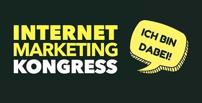 Internet Marketing Kongress Offenbach
