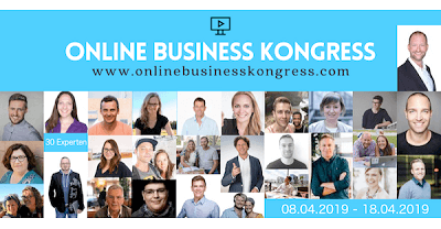 Online Business Kongress