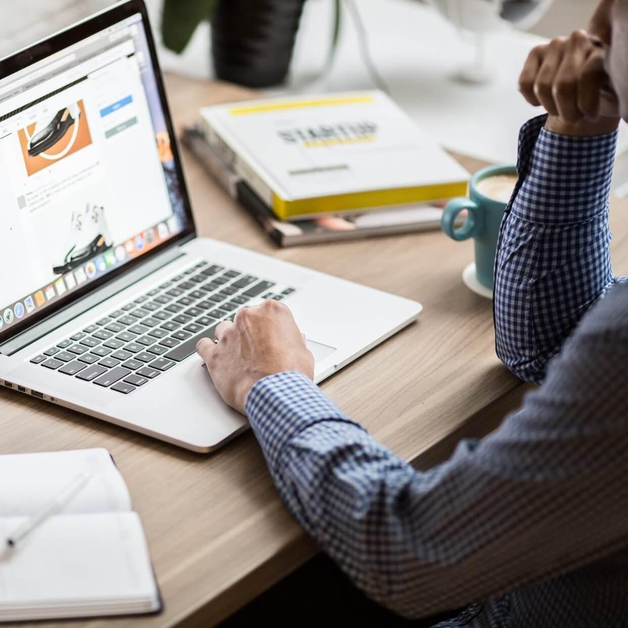 Online-Kongress Speaker Business