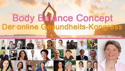 Gesundheits Online-Kongress