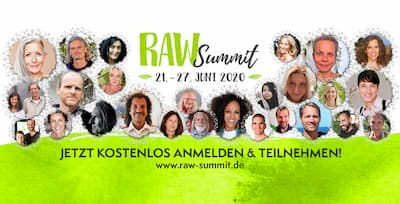 RAW Summit