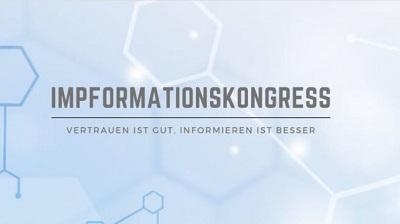 Impformations Online-Kongress