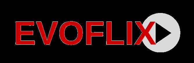 Evoflix_Logo