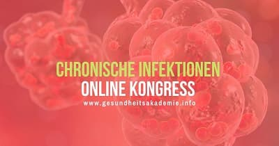 Chronische Inferktionen Online-Kongress
