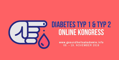 Diabetes Online-Kongress