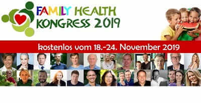 Family Health Online-Kongress