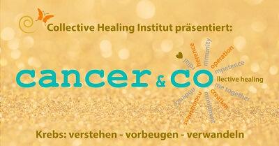 Krebs & Co Online-Kongress