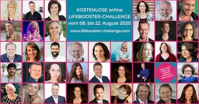 Lifebooster-Challenge 2020