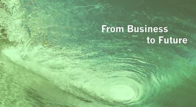 From Business to Future Online-Kongress | Für ZukunftsUnternehmer