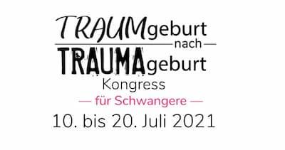 TRAUMgeburt nach TRAUMAgeburt Summit