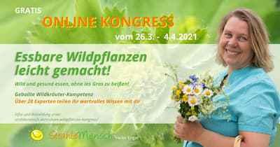 Essbare_Wildpflanzen_Online-Kongress