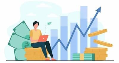 Invest Online-Kongress | Money & Mindset