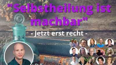 Selbstheilung_ist_machbar_Online-Kongress